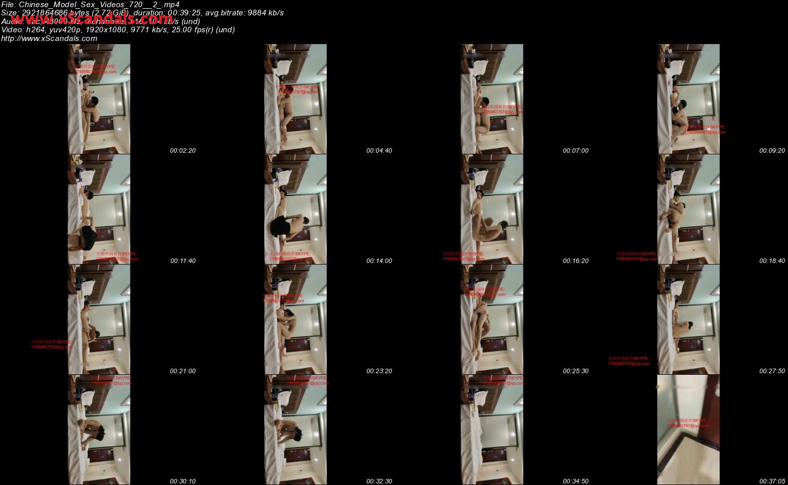 Chinese_Model_Sex_Videos_720__2_.jpeg