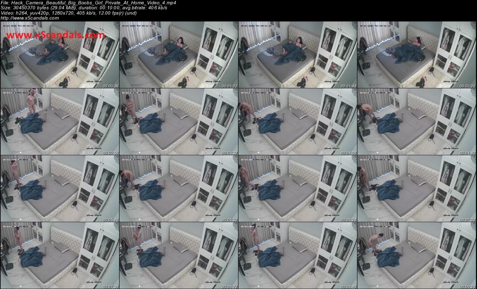 Hack_Camera_Beautiful_Big_Boobs_Girl_Private_At_Home_Video_4.jpeg