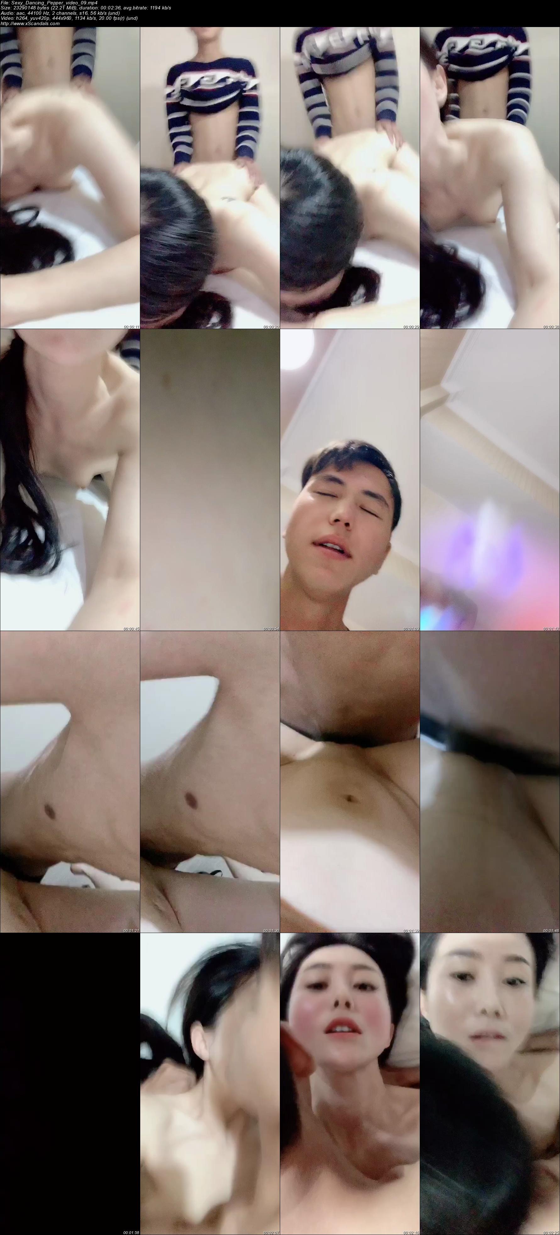 Sexy_Dancing_Pepper_video_09.jpeg