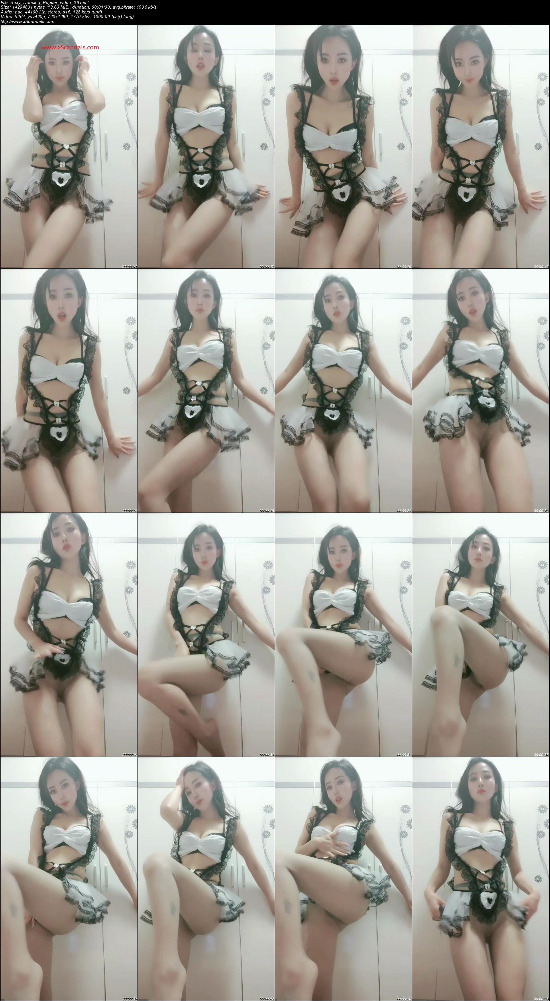 Sexy_Dancing_Pepper_video_06.jpeg