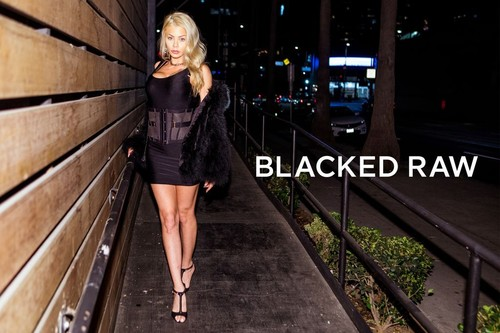 Riley Steele      Rerouted