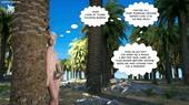 Au Naturel 1 by Pegasus Smith - 4k Edition