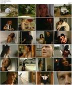 Crime & Passion (1999)