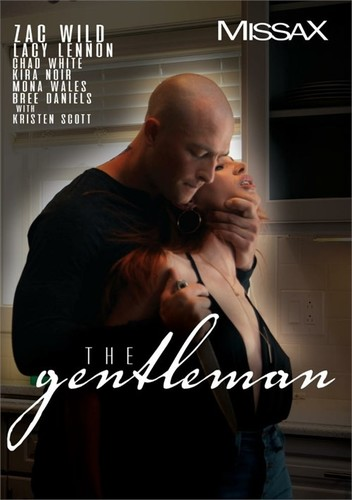 The Gentleman [SD]