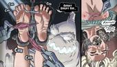 SleepyGimp - Nancy Templeton - Mystery of the White Phantom + Textless version + French version