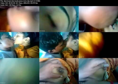 desi mms|Indian Mms|Indian Sex Video|indian porn videos|desi