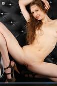 Annett A - Big Chair  (x73)