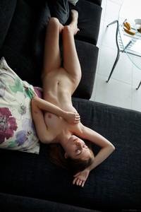 [Image: 59lf7rkylhmb.jpg]