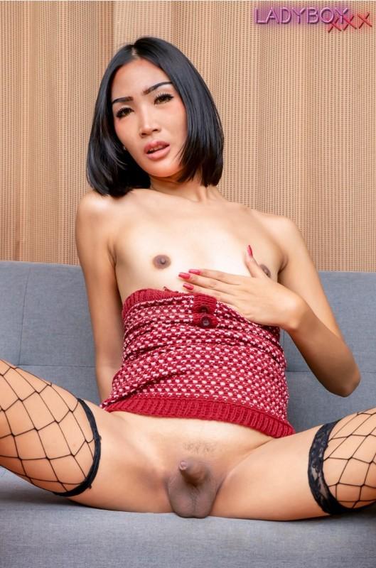 Sexy Oh Returns! (25 November 2019)
