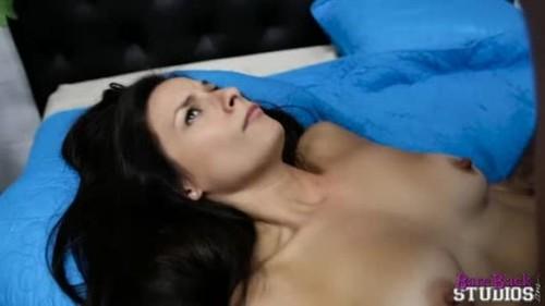 Alexis Deen rape porn - Rape, Brutal Forced sex, Violence
