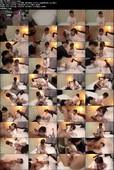 FC2 PPV 1210797 【3日間限定販売】フォロー1万人記念特別商品 信じられないかわいさ【ヤバイ特典つき】  (Uncensored)