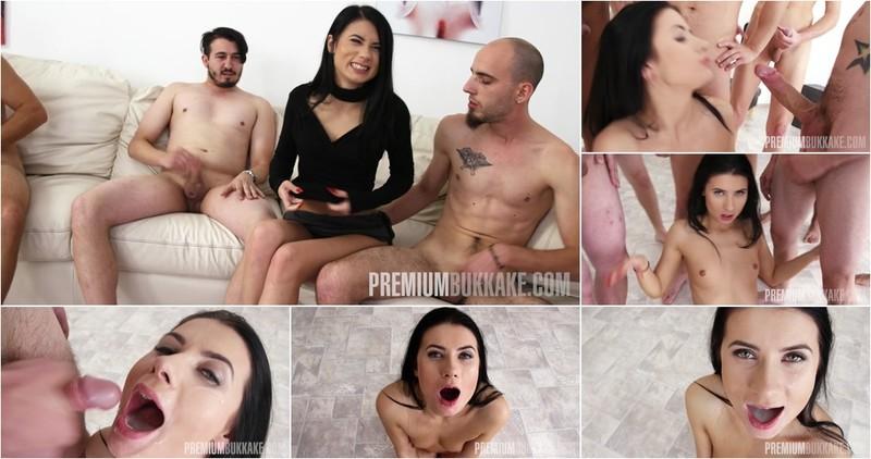 Nicole Black - 1 Casting - Watch XXX Online [FullHD 1080P]
