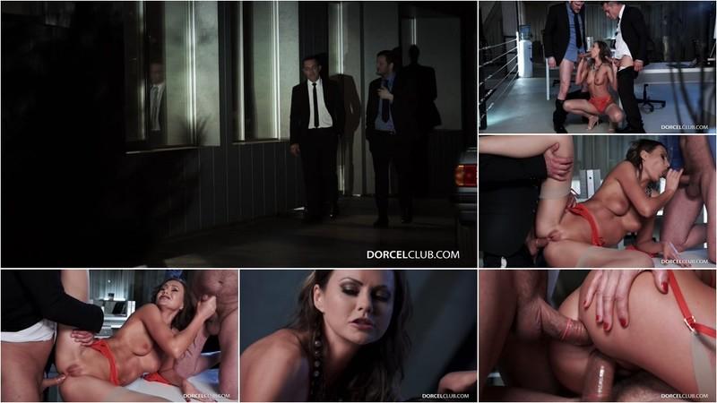 Tina Kay Double Penetration - Watch XXX Online [FullHD 1080P]