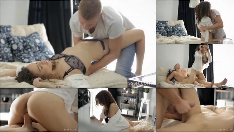 Couples - White Hot - Watch XXX Online [HD 720P]