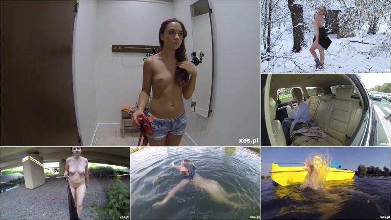Naga Polska (Episode 3) [FullHD 1080P]