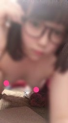 【ovz投稿作品】激カワ!J★の自撮りオナてんこ盛り(美少女)【Live156】超可愛美少女のスイミングスクールのシャワー室