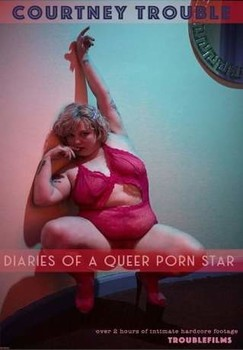 0p9jczvw6wx9 - Diaries Of A Queer Porn Star