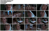 Nude Actresses-Collection Internationale Stars from Cinema - Page 18 Gohhg93jub1q