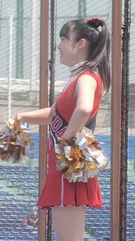 Cheer10