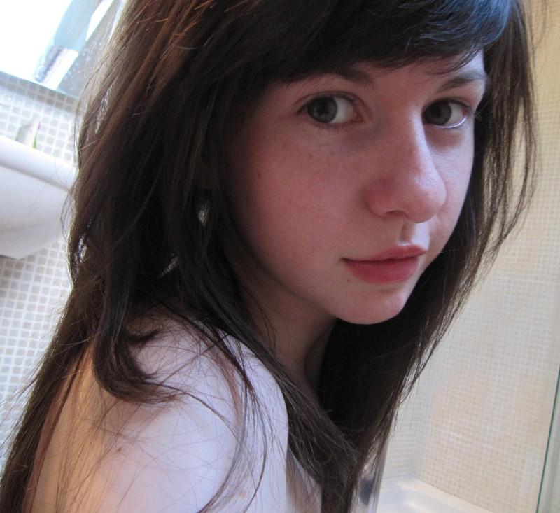 naked teen pics
