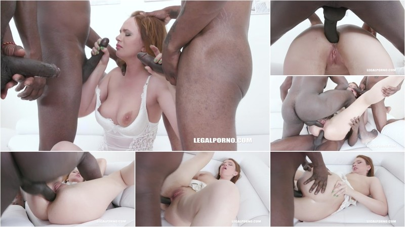 Chicago discovers black feeling IV412 - Watch XXX Online [HD 720P]