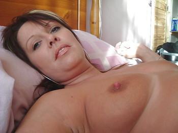 Kinky-Cuck-Couple-Share-My-Cum-v7isodcrez.jpg