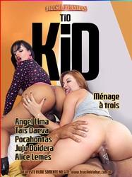 w6obgypmxxpr - Tio Kid