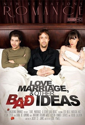 Love Marriage And Other Bad Ideas [SD]