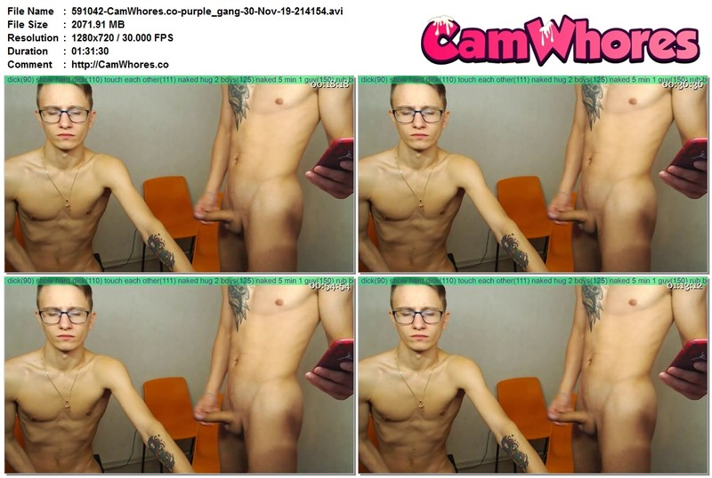 CamWhores purple_gang-30-Nov-19-214154 purple_gang