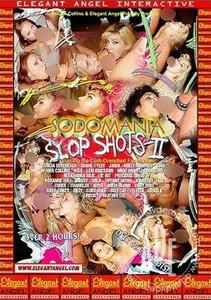 gmj5y2gnvaif Sodomania Slop Shots 2