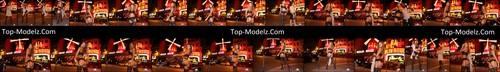 [MelenaMariaRya.Com] Melena Maria Rya - Moulin Rouge 01170