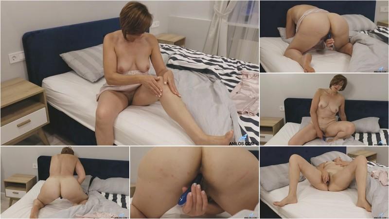 Eleanor Pussy Pleasures [FullHD 1080P]