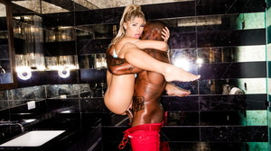 descargar (Blacked Raw) - Catch A Ride (Viaje inesperado) - Jessa Rhodes & Pressure [23-12-2019] gratis
