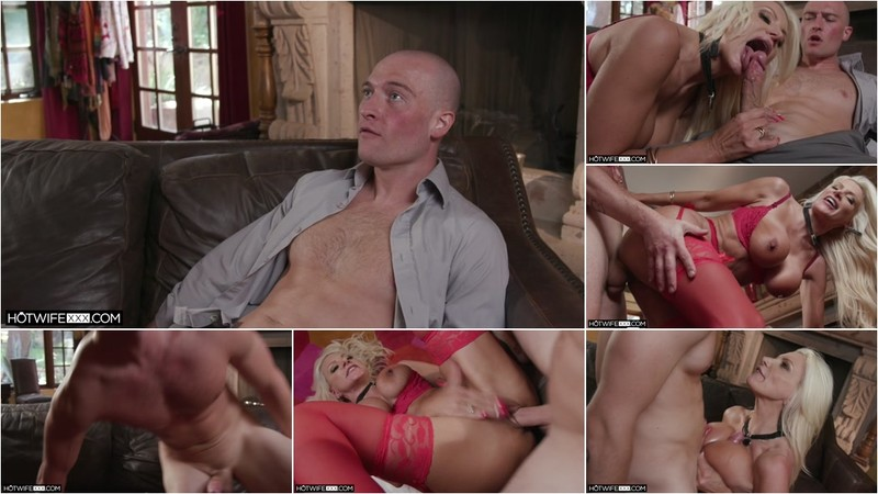 Brittany Andrews [FullHD 1080P]