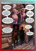 Moiarte - The Preacher's Wife 5-7