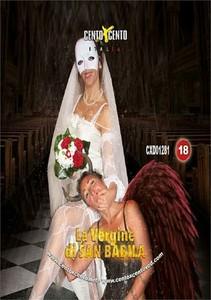 b6eee0xoqi2i La Vergine di San Babila (1080)