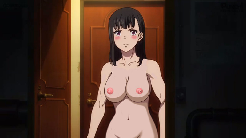 Fire Force Hentai Collection (100 Lewd Artwork) 62 - Hentai Arena