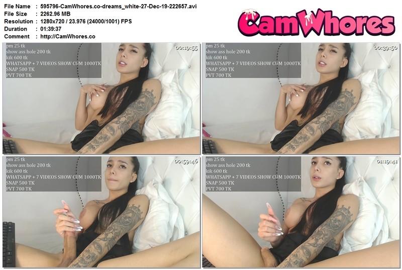 CamWhores dreams_white-27-Dec-19-222657 dreams_white