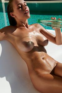 Yeliz koc nude
