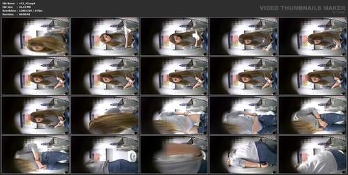 stx1ofqzn3m2 - v53 - 45 videos