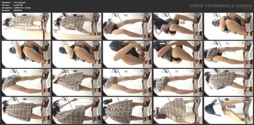 utfjc5ejh2jb - v53 - 45 videos