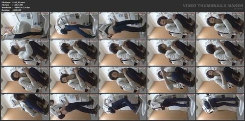 xxe3p0au24qd - v53 - 45 videos