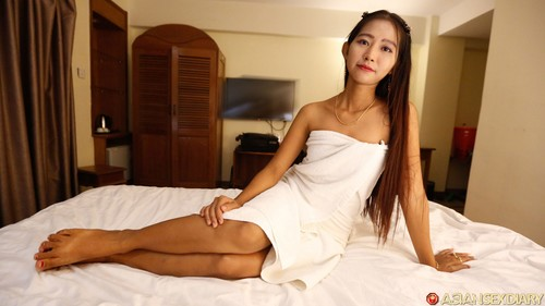 Asiansexdiary - Toto Phuket 2020 NEW