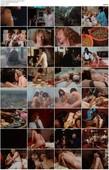 Nach Bangkok der Liebe wegen / Bangkok Porno (1977) - Soft version