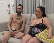 PepePorn|¿Valgo para el Porno? - Desatascando tuberias, Celeste conoce a Tomy Tubo el Desatrancador [16-01-2020]