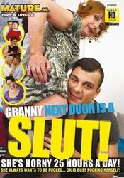 09h2adr8nvh4 - Granny Next Door Is A Slut