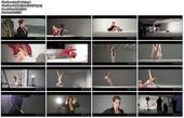 Naked Glamour Model Sensation  Nude Video - Page 6 9b3vm2b7cfq1
