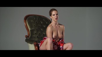 Naked Glamour Model Sensation  Nude Video - Page 6 P56df56qia0i