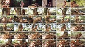 Bianca Resa / A Room with a View [2020,All Sex,BlowJob,Small Ass,Small Tits,Natural Tits,Milf, 1080p]