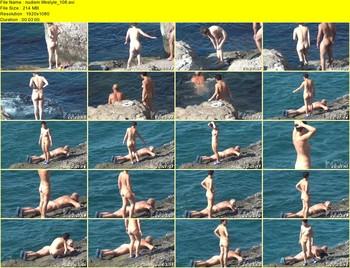 nudism lifestyle 108